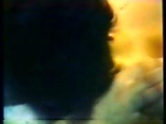 teeny buttocks 25816 - judy harris