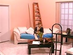 cat burglar - scene 118