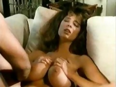 older lady fucking with her boyfriend in classic