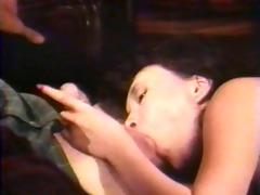 kristara barrington - passage to ecstasy