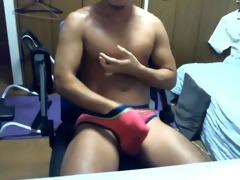 personal bulging pad lelu love free adult fetish