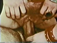 vintage us - wish 0 - beach orgy