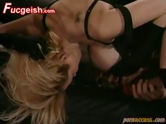 classic sex movs from dvd box