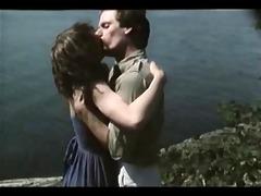karlekson aka love island