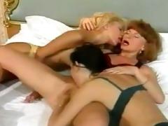 sexy playgirls