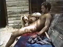 kaitlyn ashley -buttfucked