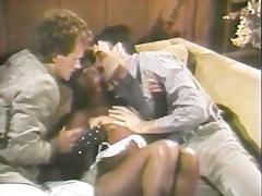 black and naughty - scene 86