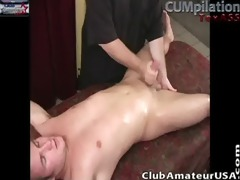 cumpilation texass