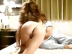 retro exposed scenes of couple fuck
