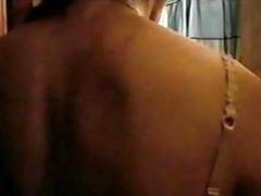 enema serf bdsm bondage bondman femdom domination
