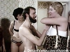 vintage euro interracial porn - 74892s