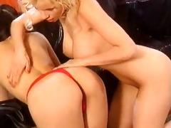 vintage lesbo anal fisting