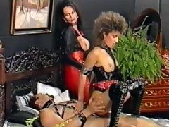 lady dominatrix-bitch #11, 25410 teresa