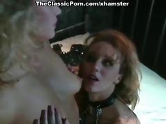 classic xxx videos