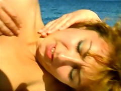 boots party full video scene 72113 vintage german