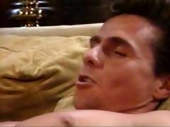 one of porns finest honeys 55 a