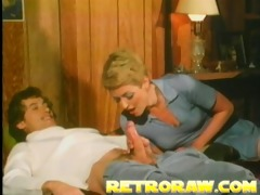 collection of vintage porn part10