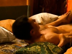 erotic indian sex discloses love for mother i