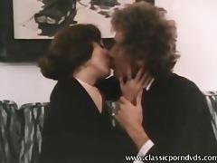 classic porn liquid lips amazing twat eater