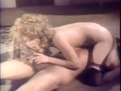 part 010 - 10148 - carnal encounters of every kind