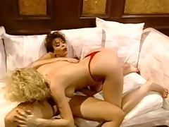 play christy for me - scene 9