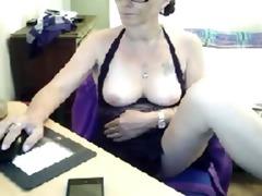 redtube porno gratis free adult fetish clips