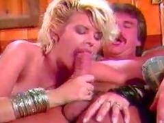 elle rio: nasty brazilian bitch
