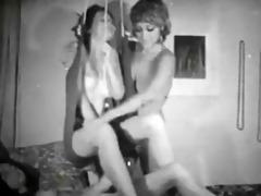 amateur vintage lesbians