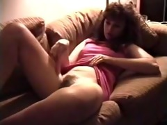 vintage mother id like to fuck masturbates curly