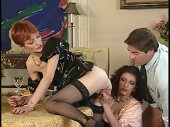 perverted vintage pleasure 6104 (full movie)