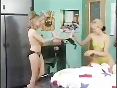 anal lesbo nubiles retro