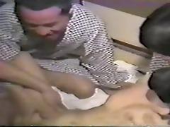 yukari taguchi - vintage clip - wasure na gusa