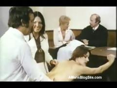 classic retro porn pt 10