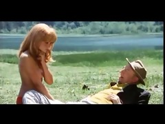 sex comedy a matter of joke german vintage 66