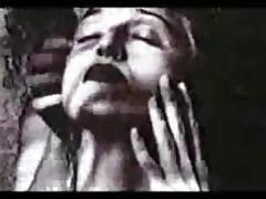 madonna sex movie scene classic sex movie scene