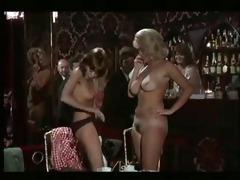 cmnf vintage scene in public bar