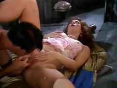 shanna mccullough - motel sweets (11551)