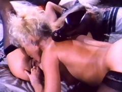 danielle martin and amber lynn lesbo scene