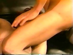 brittany anal classic