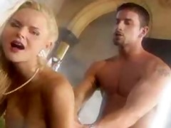 traci lords receives screwed