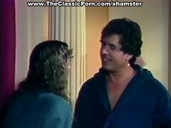 naked fem bath masturbation