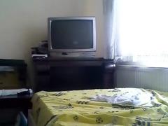 porno italiani free adult fetish clips