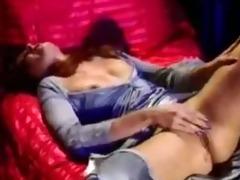 classic slut takes