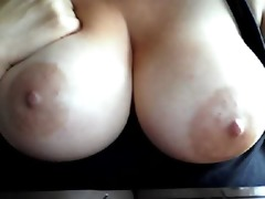 free sex strangled honeys free adult fetish