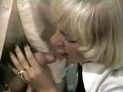 reverse group sex danish style - vintage 1
