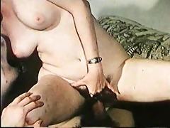 admirable bushy fur pie and massive cock 8-7