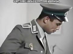 latin-submission scene 11