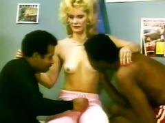 retro interracial 586