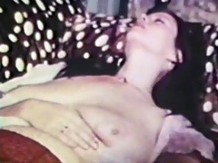 lesbian peepshow loops 7103 5109s and 159s -