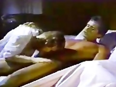 sexy daughter fucks stepdad (very retro)